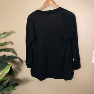 Splendid Sweaters - 🆕EUC Splendid Flared out cardigan